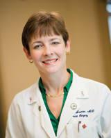 Dr. Laura L Lawson MD