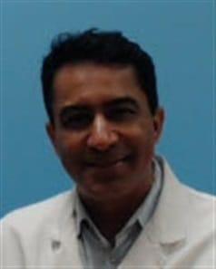 Dr. Robert M Dean MD