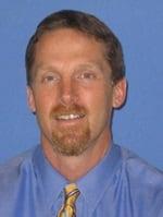 David E Burday, MD Surgery