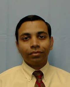 Dr. Girish B Patel MD