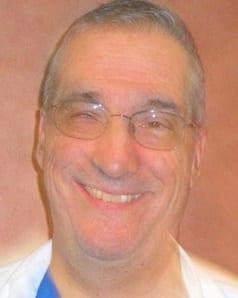Dr. Harry B Sperber MD