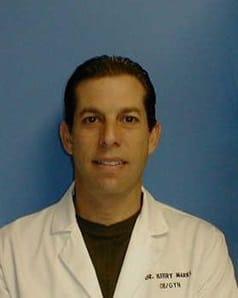 Dr. Jeffrey J Marks MD