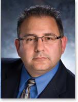 Rafid H Yousif, MD Urology
