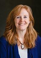 Dr. Monika M Woods MD