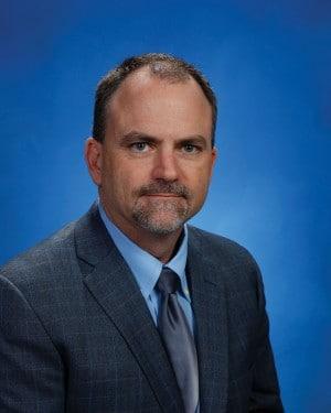 Dr. Brian C Schafer MD