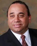 Phillip H Omohundro, MD Orthopedic Surgery