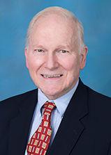 Dr. William A Warren MD
