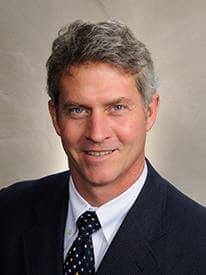 Dr. Mark S Asperheim MD