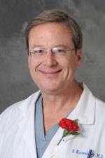 Dr. Steven W Kowalsky MD
