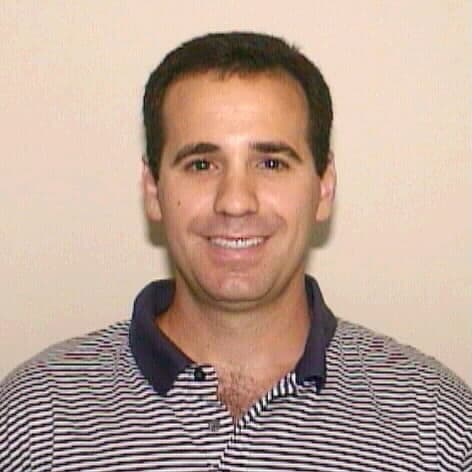 Joseph A Fiore, MD Anesthesiologist