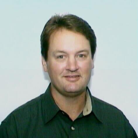 Dr. Frank A Honkanen MD