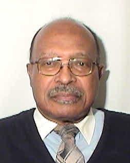 Dr. Benjamin S Fail MD