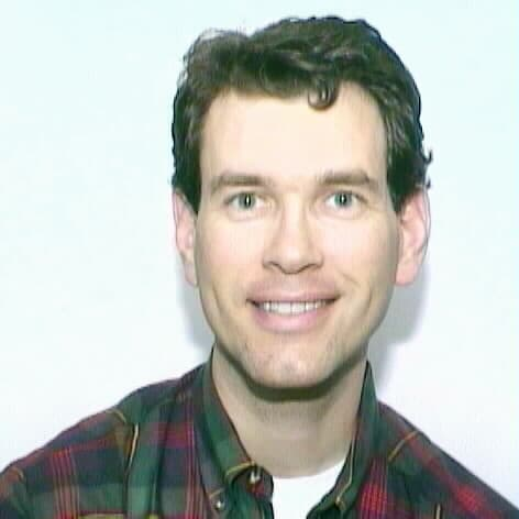 Timothy M Howard, MD Family Medicine