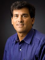 Dr. Ward A Katsanis MD