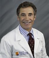 Dr. Donald J Rubino MD