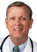 Dr. Mark R Speake MD