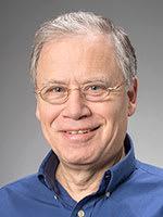 Roger E Nieman, MD Infectious Disease