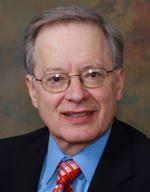 Dr. Oscar E Laborda MD