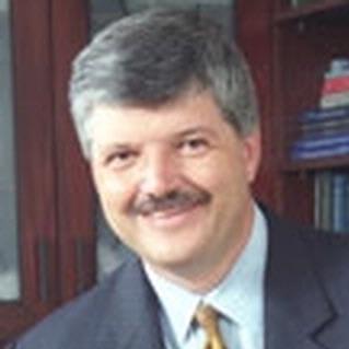 Vito C Quatela, MD Otolaryngology