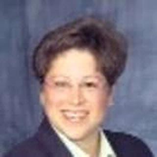 Dr. Mary E Ciranni-Callon DO