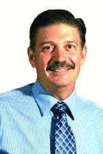 Dr. Paul H Dehaan MD