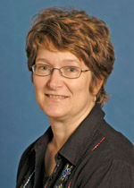 Dr. Carol P Motley MD