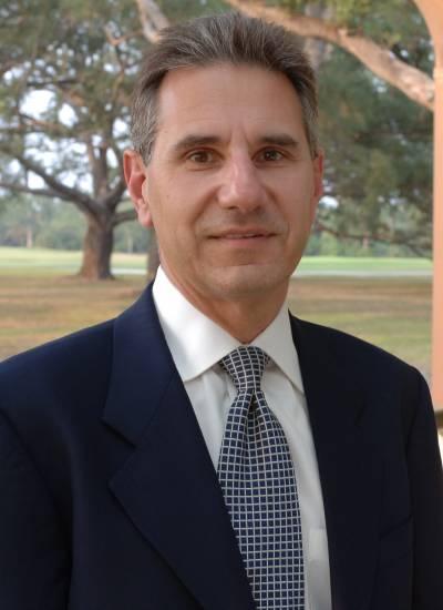 Dr. Steve G Venturatos MD