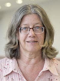 Julie A Dostal, MD Emergency Medicine