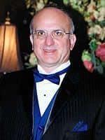 Dr. Chris G Yiantsou MD