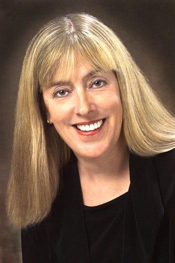 Dr. Margaret M Paroski MD