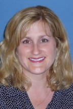 Dr. Kristen M Roy MD