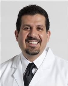 Appointments and Hours of Operation for Dr  Alfred Serna