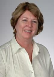 Celeste H Patrick, MD Neonatal-Perinatal Medicine