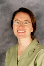 Dr. Sheila M Isaacson MD