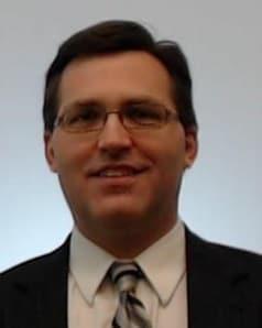 Dr. Richard S Hamilton MD