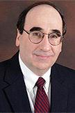 Daniel G Steinberg, MD Allergy & Immunology