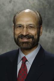 Dr. Baldev S Brar MD