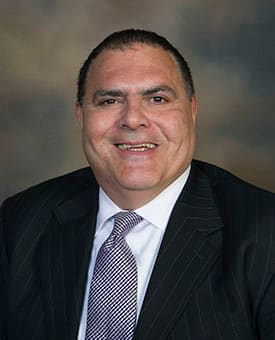 Dr. Samuel M Yunez MD