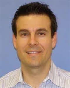 Dr. Raphael L Lopez MD