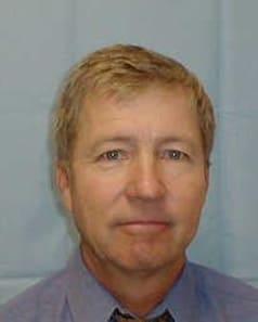 Dr. Jeffrey B Hess MD