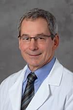 Dr. Lary S Goldman MD