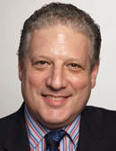 Stuart I Finkel, MD Gastroenterology