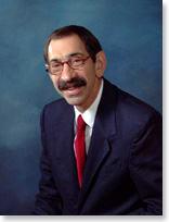 Dr. Robert G Lee MD