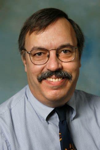 Dr. Richard D Allen MD