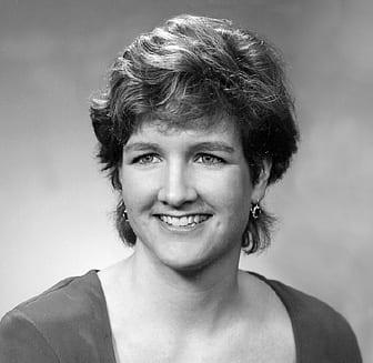 Dr. Catherine M Sloop MD
