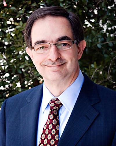 Howard C Mezer, MD Obstetrics & Gynecology