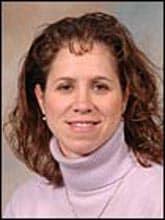 Dr. Lisa S Bosshard MD