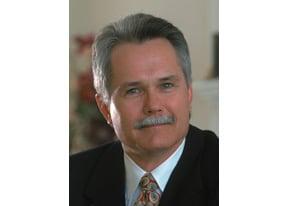 Dr. Bradley N Lemke MD