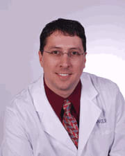 Dr. Marcus M Riedhammer MD