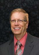 Dr. Burt J Bottjen MD